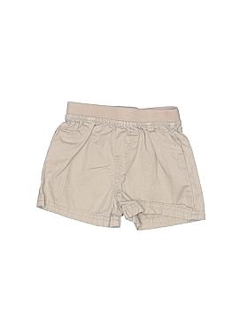 Circo Shorts Size 6 mo