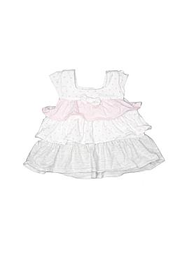 Absorba Dress Size 0-3 mo