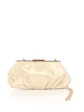 Lulu Townsend Crossbody Bag One Size