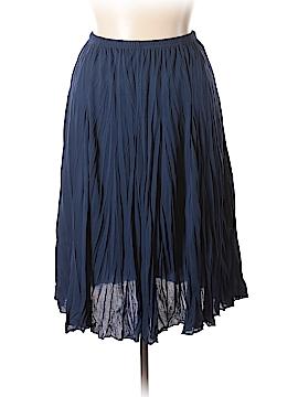 Zac & Rachel Casual Skirt Size L