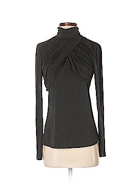 Spense Long Sleeve Top Size S