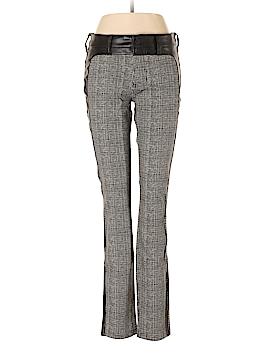 Liverpool Jeans Company Casual Pants 28 Waist