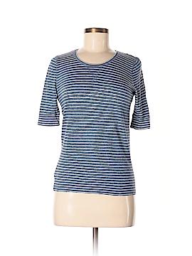 Ann Taylor LOFT Short Sleeve T-Shirt Size XS