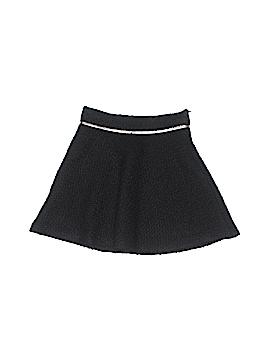 Appaman Skirt Size 5