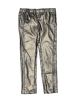 Appaman Casual Pants Size 5