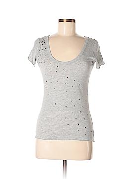 Generation Love Short Sleeve T-Shirt Size XS