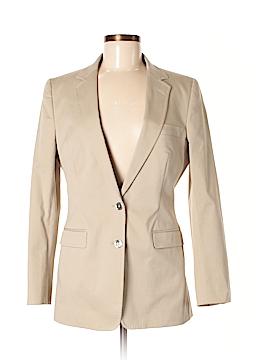 Dolce & Gabbana Blazer Size 46 (IT)