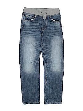 Gap Kids Jeans Size M (Kids)