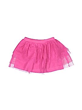 Circo Skirt Size 4 - 5