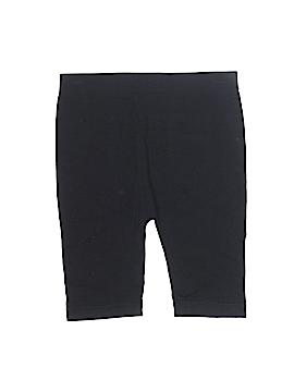 Target Leggings Size 7 - 10
