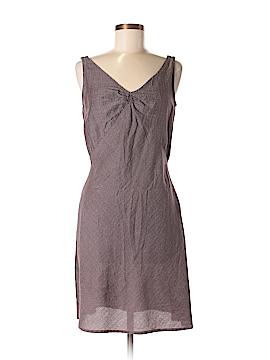 Pataloha Casual Dress Size 8