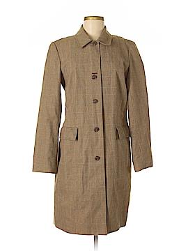 Company Ellen Tracy Jacket Size 10