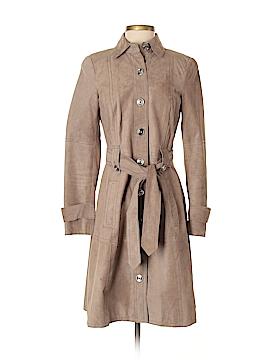Worthington Leather Jacket Size 2