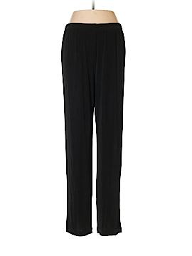 Stonebridge Casual Pants Size M