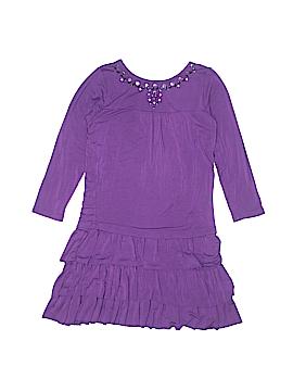 Appaman Dress Size 4T