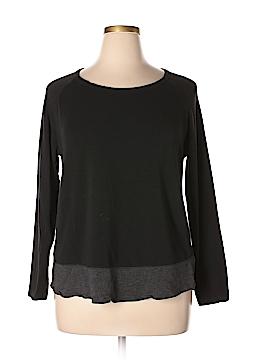 Kersh Sweatshirt Size L