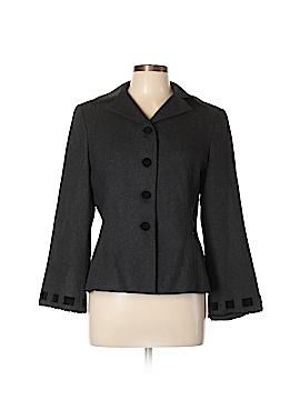 Nanette Lepore Wool Coat Size 12