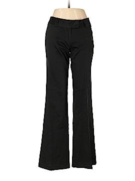 Flirtatious Dress Pants Size 3