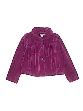 Cherokee Jacket Size 10 - 12