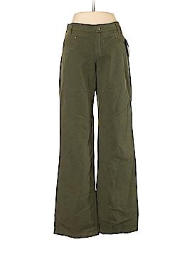 TSUNAMI Khakis Size 6