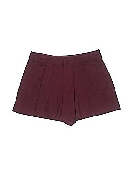 Nanette Lepore Shorts Size 4