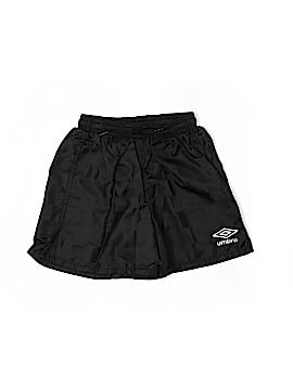 Umbro Athletic Shorts Size XX-Small  kids
