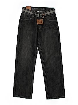 Pd&c Jeans Size 12