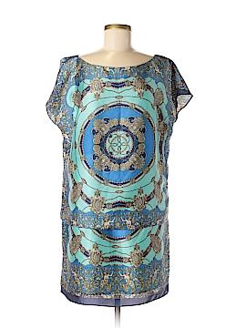 Kookai Casual Dress Size 42 (FR)