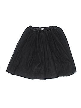 Fab Kids Skirt Size 14 - 16