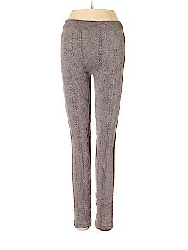 Nikibiki Leggings Size 0