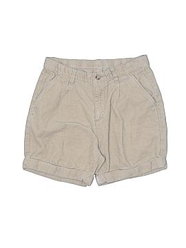 Uniqlo Shorts Size 10