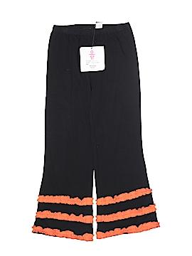 Michael Simon Casual Pants Size 7