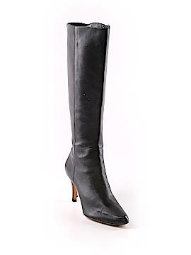 Arturo Chiang Boots Size 10