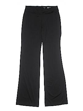 Danskin Active Pants Size 8 - 10