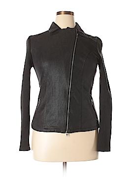 MONORENO Jacket Size L