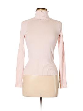 Atelier Turtleneck Sweater Size M