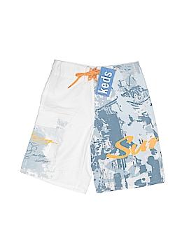 Keds Cargo Shorts Size 5