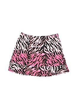 Faded Glory Skirt Size 6