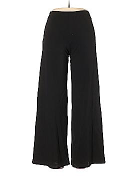 Shape FX Casual Pants Size 1X (Plus)