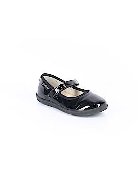 Naturino Dress Shoes Size 24 (EU)