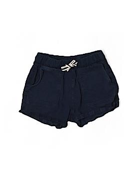 Crewcuts Shorts Size 7