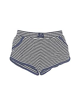 Mayoral Shorts Size 7