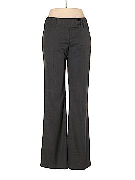 S.Oliver Dress Pants Size 38 (EU)
