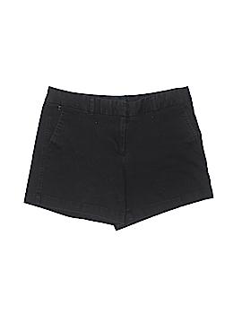 Land' n Sea Shorts Size 4
