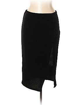 Abbeline Formal Skirt Size L