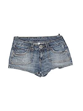 Aeropostale Denim Shorts Size 5 - 6
