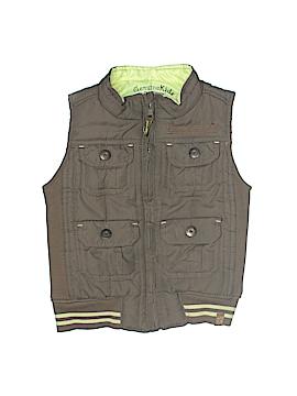 OshKosh B'gosh Vest Size 4T
