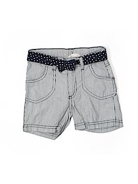 H&M Shorts Size 3