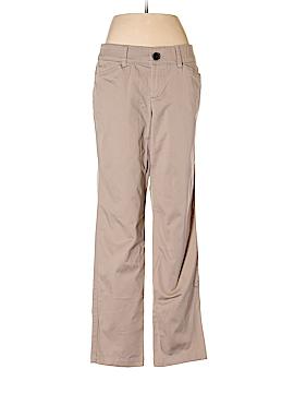 Khakis & Co Khakis Size 6