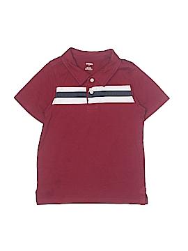 Gymboree Short Sleeve Polo Size 5T